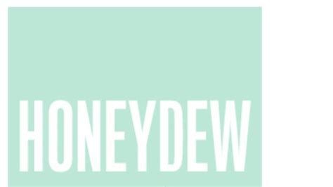 honeydew color color of the day honeydew instyle