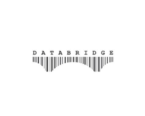 data pattern logo data bridge designed by logobunny brandcrowd