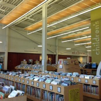 Ramsey County Library - Maplewood - Libraries - 3025 ... Maplewood Mn Library Hours