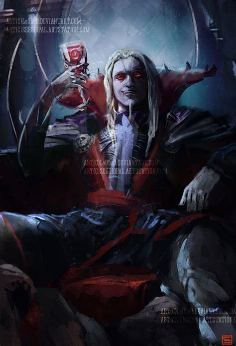 login dracula dracula w i p castlevania theme pack by lo0bo0 on