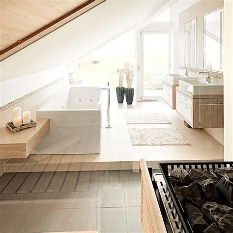 neuss wellness home spa in neuss wellness f 252 r zuhause modern