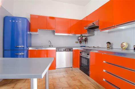 attraente Verniciare La Cucina #1: maxresdefault.jpg