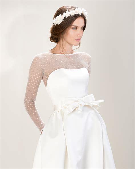 Wedding Jesus Peiro by Win Your Wedding Dress Worth 163 1300 With Lulu Browns