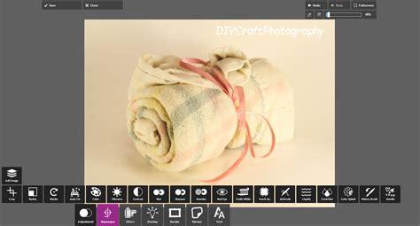 online tattoo editor on photo photo editing online effects 2013 carpe diem tattoos