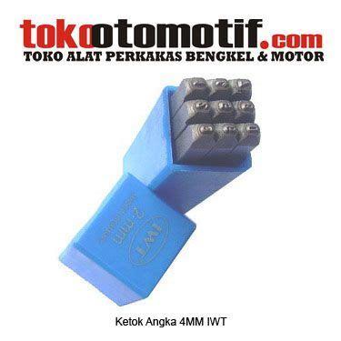 Alat Ketok Huruf Alat Untu Memperbaiki Nomor Mesin Ukuran 3mm 17 best images about peralatan service on cars metal hangers and flats