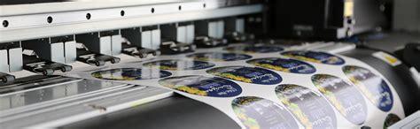 Aufkleber Drucken Gro Format by Werbezentrum Stiebler Werbetechnik Spezialist In Bad T 246 Lz