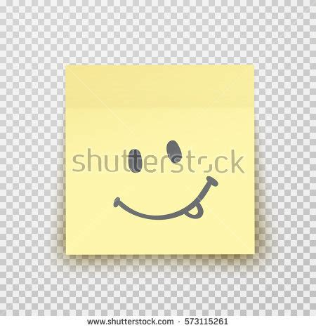 Smiley Sticker Free Download by Smiley Face Sticker Free Vector 123freevectors