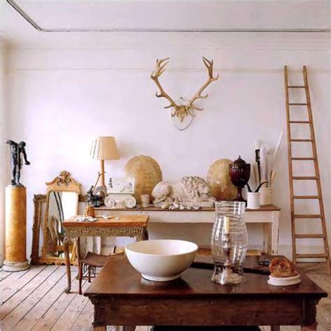 decorating  antlers gretha scholtz