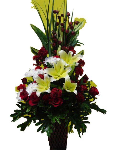 Toko Jakarta katalog toko karangan bunga jakarta toko karangan bunga
