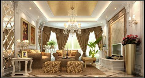 home design 3d gold for windows home design 3d gold windows 28 images 欧式别墅卧室吊顶装修效果图 土巴
