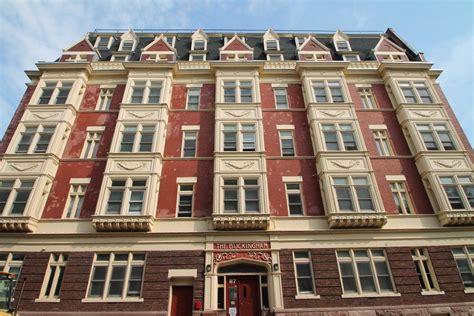 Apartment Search New York Jacket Flats Buffalo Ny Apartment Finder