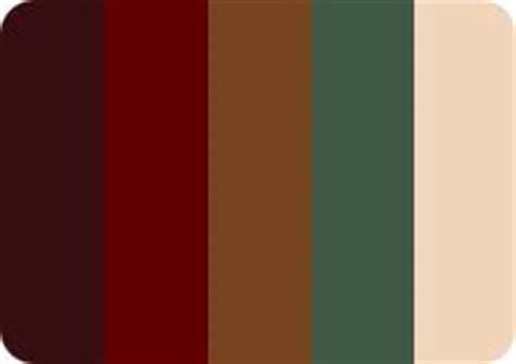 1000 images about color scheme western on westerns color schemes and rustic
