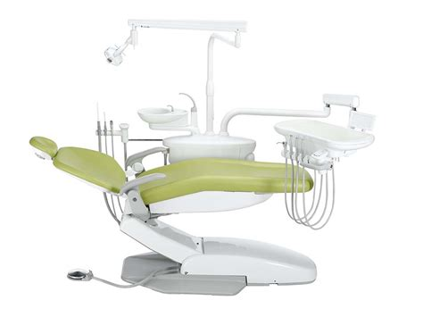 Adec Dental Chair Prices by Adec 200 Dental Chair Package Dental Depot