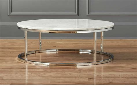 narrow accent table narrow marble top accent table tedx designs the