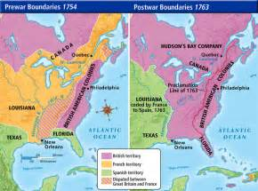 america map 1754 and indian war rebel history