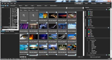 adobe premiere cs6 user manual pdf blog archives torrentinoky