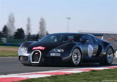 imagenes de vehiculos increibles autos increibles costosos veloces y lujosos varias marcas