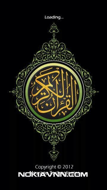 Mushaf Al Hadi nokiavnn mushaf tajweed v1 00 0 s 3 nokia unsigned