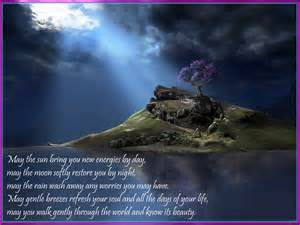 Celtic wiccan daily inspirational quotes quotesgram