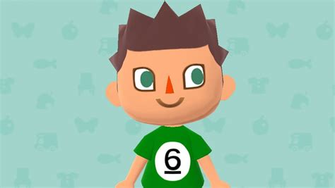 hairstyles animal crossing pocket c animal crossing pocket c all faces hairstyles for boys