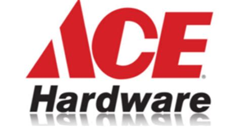 ace hardware hours black friday store hours list opening times dates
