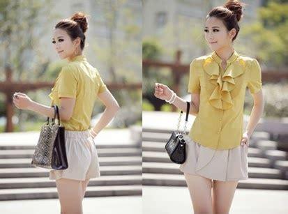 Kalung Hati Korean Accessories Ready Stock N47188 cara memilih pakaian untuk cewek kurus supplier baju