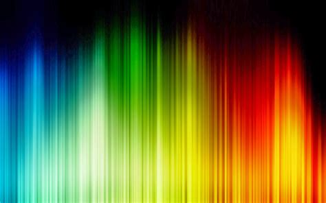 color prism what s it all about prism breakout