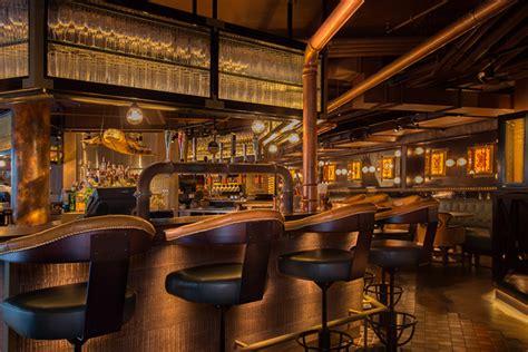 interior bars  decorex