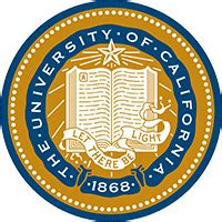 Of California Davis Mba Requirements by Logo Uc Berkeley Brand Identity