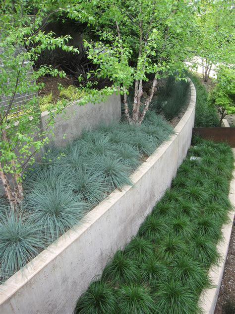 Garten Gestalten Ideen Hanglage by 301 Moved Permanently