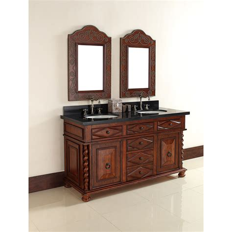 martin bathroom vanities