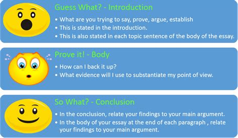 sample self introduction essay examples of self introduction essay