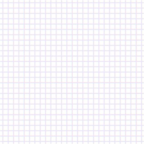 grid wallpaper aesthetic grid wallpaper tumblr images reverse search