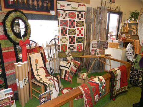 Quilt Shops Wyoming by Ribbon Quilt Company Valley Quilt Shop In Lyman Wy