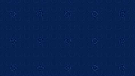 pattern background dark blue dark blue pattern backgrounds
