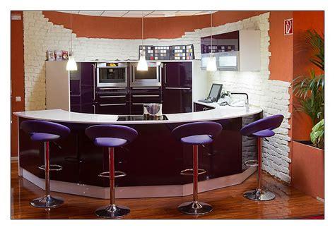 Ikea Küchen Offene Regale by Wohnzimmer Regale Design