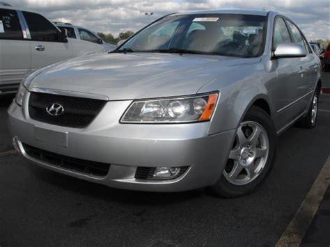 Used Kia Sonata Cheapusedcars4sale Offers Used Car For Sale 2006