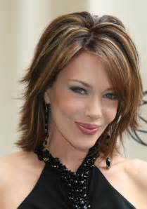 celebrety hair cuts after 50 year long celebrity hairstyles for women over 50 sophisticated allure hairstyles 2017 page 4