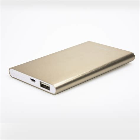 portable power chargers portable power charger 4400 mah portable power chargers