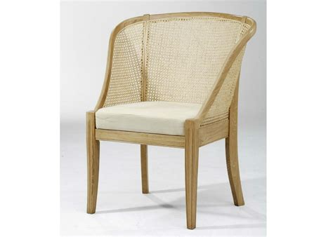 lyon bedroom chair from tannahill furniture ltd