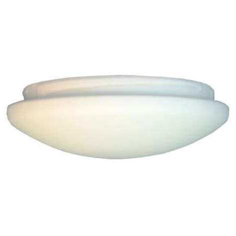 info about windward iv ceiling fan replacement glass bowl