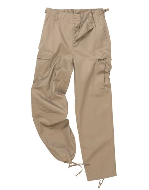 Pantalon Homme Treillis by Pantalon Treillis Bdu Pantalon Militaire Pantalon Us