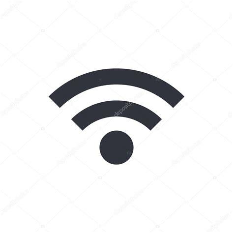 tutorial logo wifi wifi logo wifi icon filewifi logojpg wifi logo vector