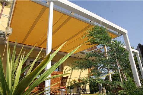 st tropez awning st tropez awning 28 images 1000 images about sunshade