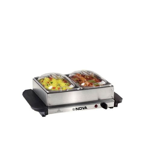 buffet warming tray buffet serving warming tray buy at best price in india snapdeal