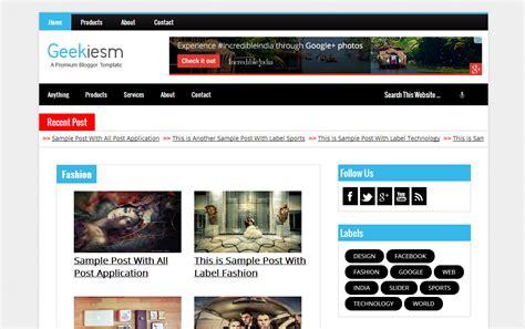 templates para blogger de noticias gratis melhores templates blogger 2014 fazer blogs e sites