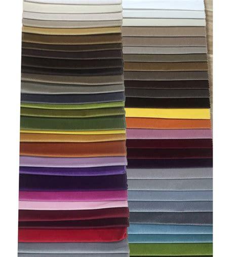 tipi di divano tipi di a buon mercato rivestimento in tessuto materiale