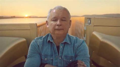 volvo van damme epic splits jaroslaw kaczynski parodia jarek kaczynski parody youtube