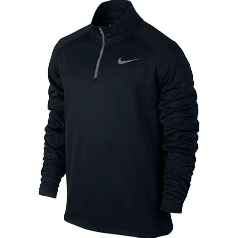 Sweter Jaket Ziper Nike nike zip up sweaters