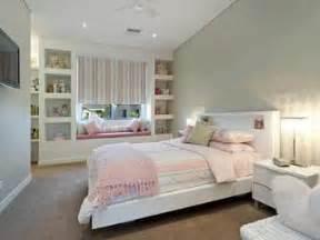 Bedroom ideas   Find bedroom ideas with 1000's of bedroom photos